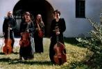 Heiligkreuztal, 2003