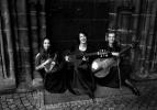 Nürnberger Kirchenmusiktage 2001