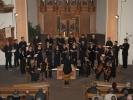Vocalensemble Rastatt und Les Escapades, 2010